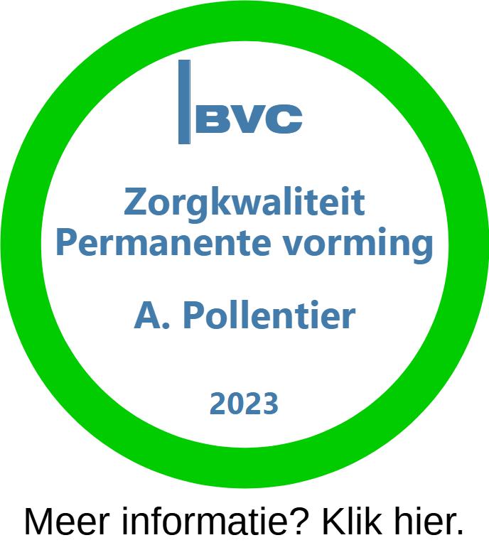 A_Pollentier