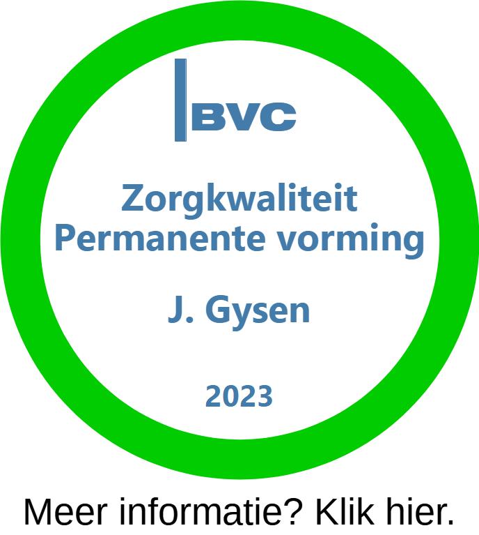 J_Gysen