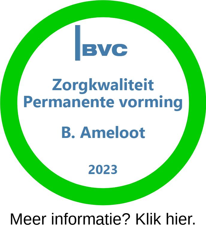 B_Ameloot