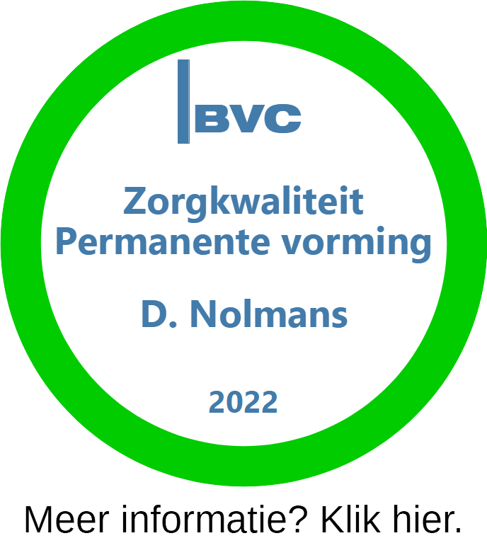 D_Nolmans