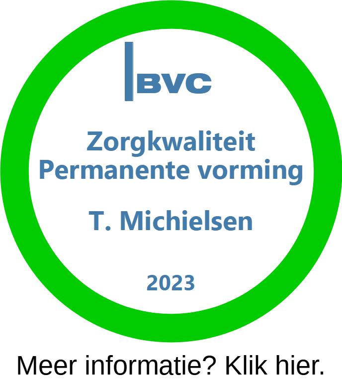 T_Michielsen