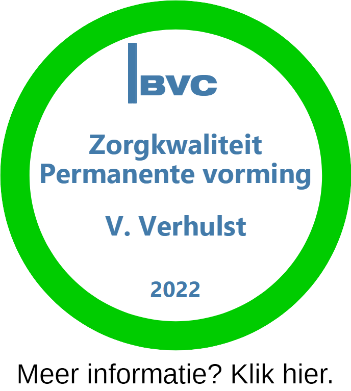 V_Verhulst