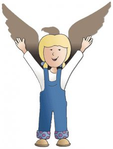 arend-aigle