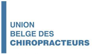BVC-Folders-tipsvdchiropractor-slaaphouding.indd